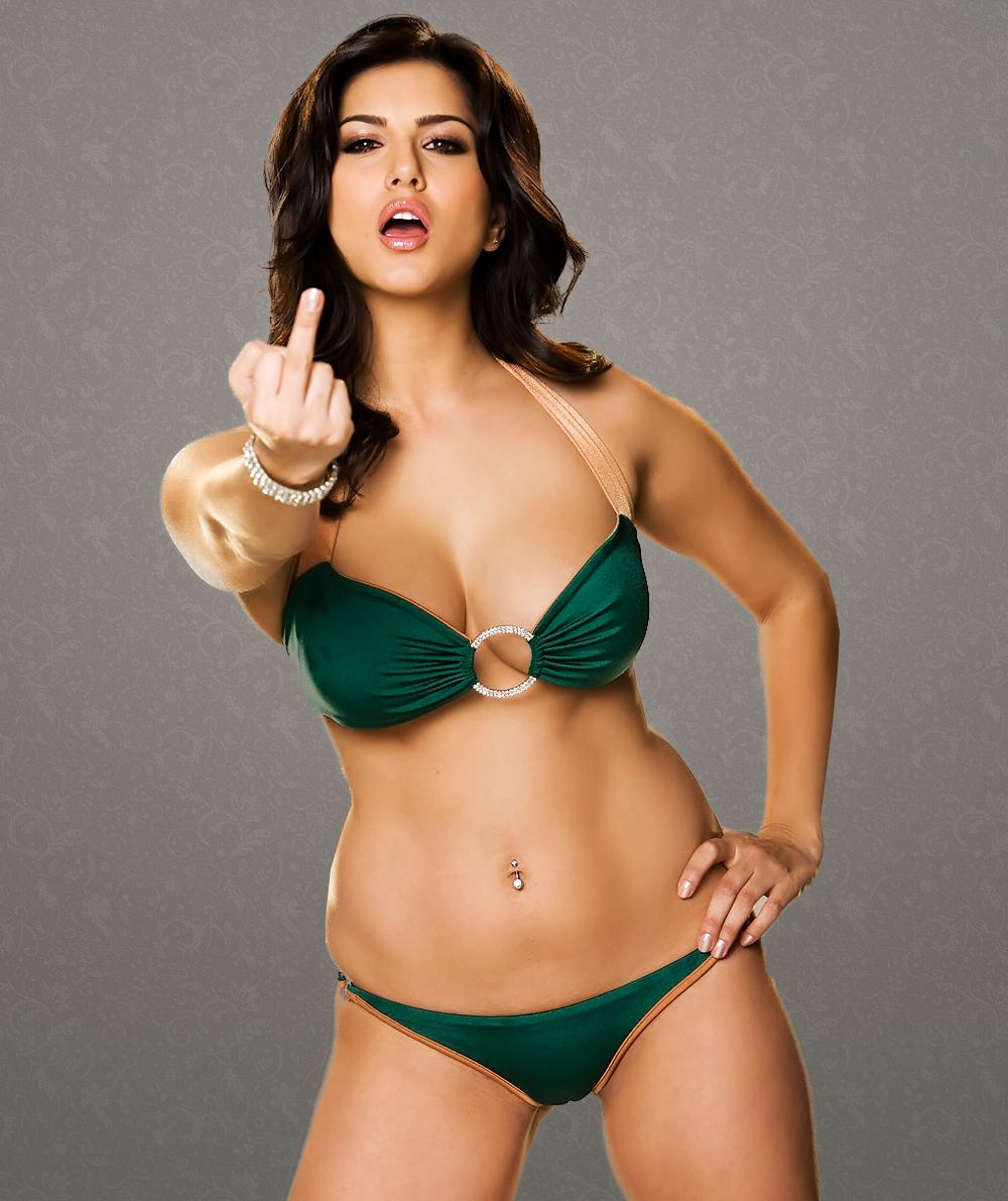 Nude fitness models women