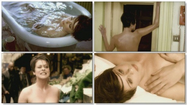 lisa-stansfield-video-naked-martini-hingis-nude