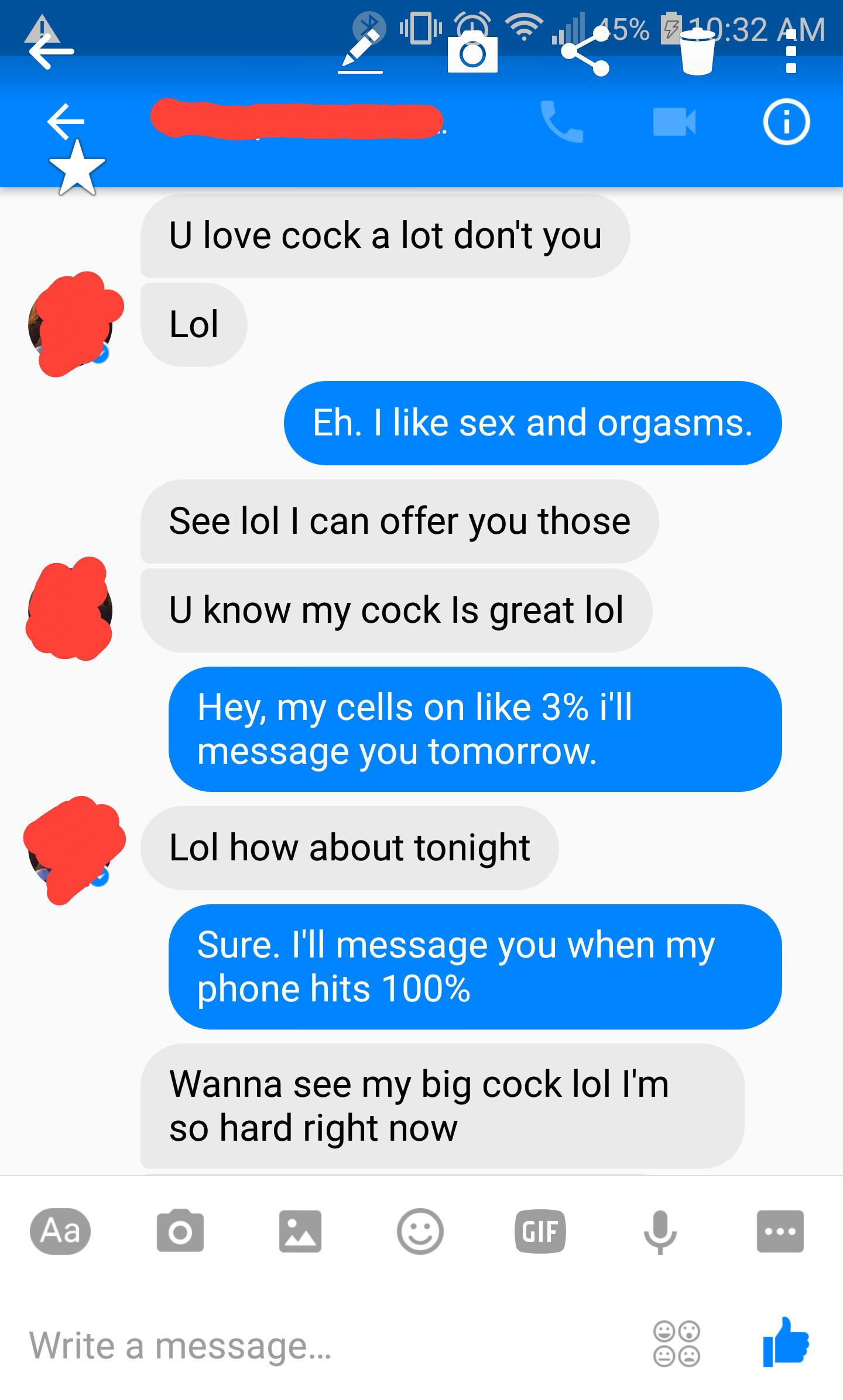 Black dick suck who woman