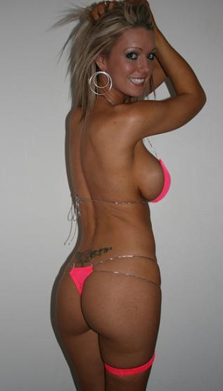 Curvy girls fucking huge cock gif