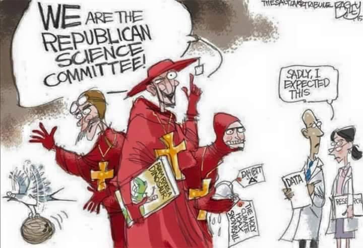29 Funny Memes To Trigger Christian Fundamentalists ...  Trigger Control Meme