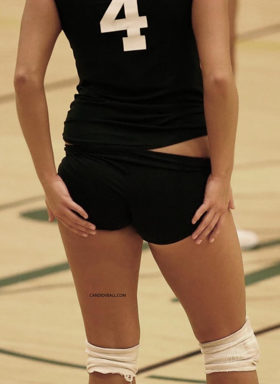 Volleyball Girls - Gallery  Ebaums World-6182