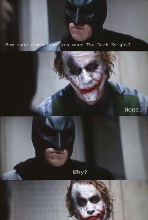 It still might be too soon but its still funny!