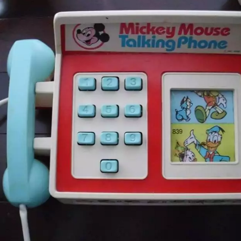 27 Toys Every 80s Kid Had Or Desperately Wanted Gallery