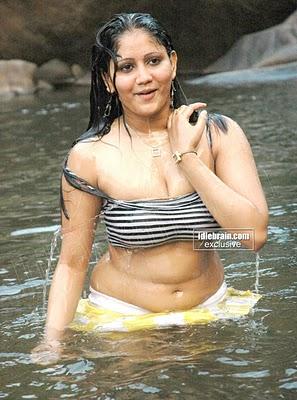 indian aunty waist chain nude sex pics
