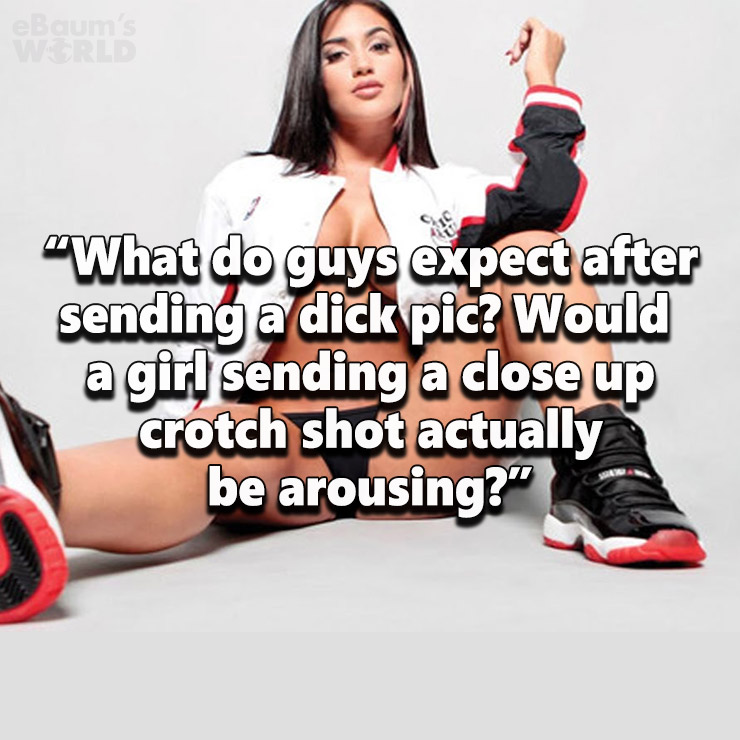 15 Questions Women Are Too Afraid To Ask Their Man - Wow