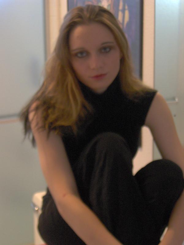 Real Girls of Ebaum   Gallery   eBaum's World