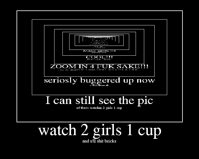 Watch 2 Girls 1 Cup