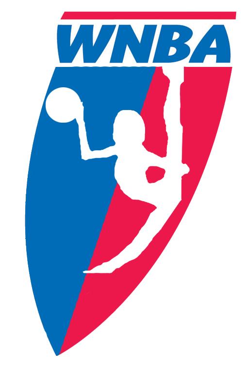 New idea for the WNBA!
