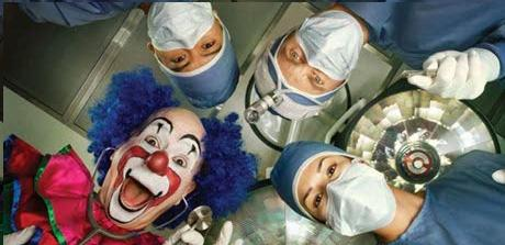 Good Luck On Your Operation Picture Ebaums World