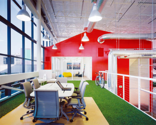 Brainstorming Updated Pictures Of Google Offices Ebaums World Updated Pictures Of Google Offices Gallery Ebaums World