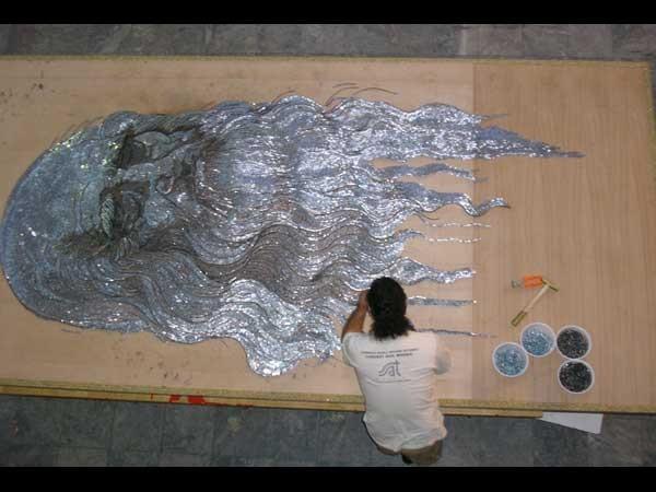 Hammer And Nail Art Gallery Ebaums World