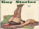 A huge variety of hilarious, shocking and creepy advertisements from the past century