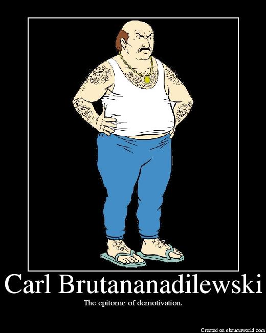 Bibi heinicke nackt
