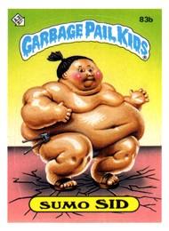 af0e01979 Garbage Pail Kids - Gallery | eBaum's World