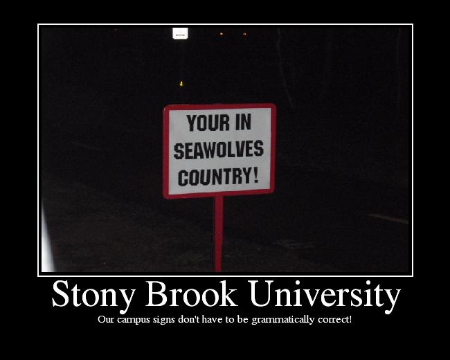 Stony brook university hospital jobs-2372