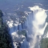 Very scenic and powerful waterfalls from around the world!