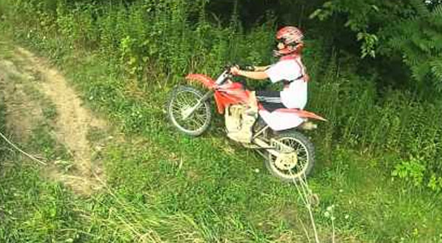 The Epic Motorcycle Meme Thread! - Page 4 - General Dirt ... |Noob Memes Dirt Bike