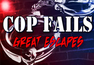 A new eBaum's World series: COP FAILS