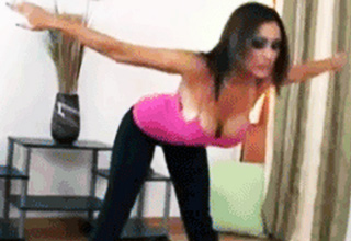 Your daily dose of Gifs