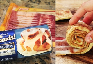 If you love food then these food hacks will certainly make you hungry and fat...so enjoy!...