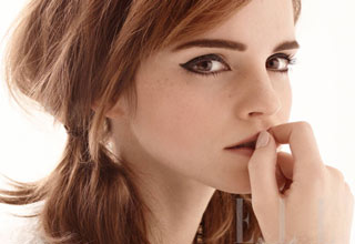 A wide variety of GIFs for all you Emma Watson fans out there.