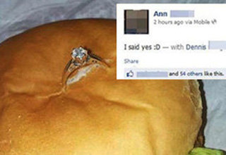 Some of the most terrible ways people have proposed.