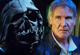 Star Wars Mega-Fan Creates a 4K Version of the Original Movie - Wow