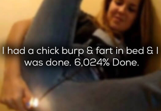 17 Biggest Turn-Offs in Dating History