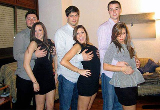 99 WTF Pictures To Keep You Highly Entertained