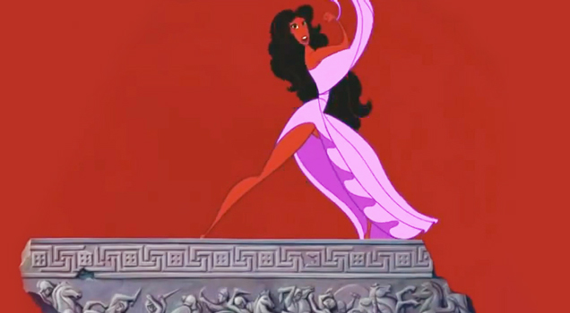 hidden sexual symbols in disney movies