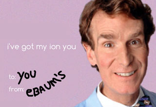 "Let your crush know you care with one of these terrible V-day cards. <br> <br> Want more? Check out <a href=""https://www.ebaumsworld.com/pictures/41-valentines-day-memes-and-cards-that-will-give-your-right-hand-a-break/85886625//"" target=new> 41 Valentine's Day Memes and Cards That Will Give Your Right Hand a Break</a>."