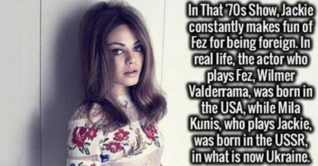 27 Interesting Facts To Feed Your Brain