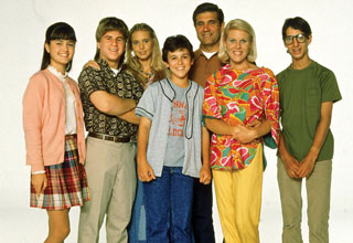 The Wonder Years ended 23 years ago today. Here's a look at some cool behind the scenes facts.