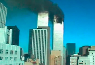Recovery of 9/11 safe deposit box contents in the WTC's J P