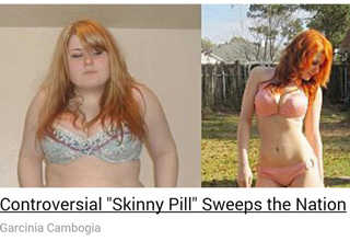 Here are some examples of awful clickbait.