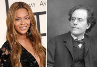 9 Celebrities With Surprising Ancestral Ties
