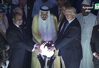 caption contest number 126 the orb