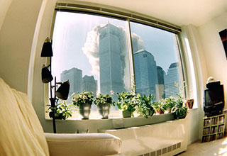 Never forget those who lost their lives on this tragic day 16 years ago.