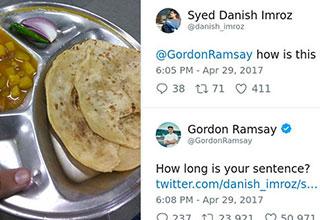 gordon ramsay rates peoples dinners