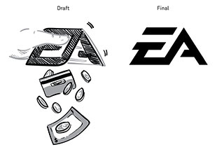 The gaming community is in full crisis mode after EA's new Star Wars Battlefront has managed to piss off millions.