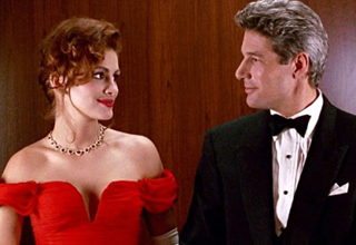 pretty woman alternative title