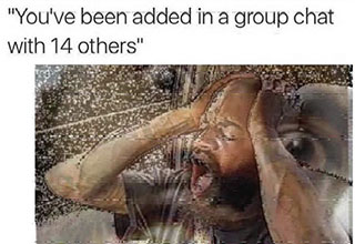 dank memes to get you laughing