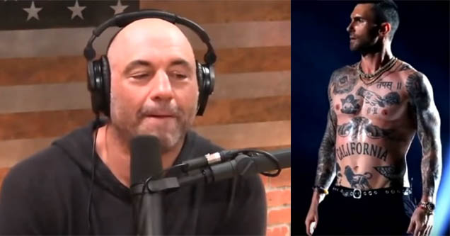 361f41667 Joe Rogan Gives His Thoughts on This Years Superbowl - Video | eBaum's World