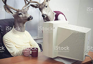 "<a href=""https://www.gettyimages.com/"" target=new>Stock photos</a> are often mocked for being extremely cheesy as well as the people in them for their horrible acting skills. However, sometimes they're just downright weird and unexplainable. Here is a collection of the weirdest stock photos, images, and pictures that just scream WTF! The world can be a weird and wonderful place and these photos bring that sentiment to life. <br> <br> Want more weird and WTF photos? Check these galleries out: <br> <a href=""https://www.ebaumsworld.com/pictures/29-weird-pictures-and-cursed-images-that-will-rot-your-brain/85899252/"" target=new>29 Weird Pictures and Cursed Images That Will Rot Your Brain</a><br> <a href=""https://www.ebaumsworld.com/pictures/24-absolutely-bizarre-stock-photos-thatll-leave-you-saying-wtf/85396605/"" target=new>24 Absolutely WTF Stock Photos</a><br> <a href=""https://www.ebaumsworld.com/pictures/38-weird-pics-that-will-make-you-say-w-t-f/85627038/"" target=new>35 Weird Pics That Will Make You Say WTF?</a>"