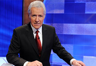 "Yesterday, beloved Jeopardy host, Alex Trebek, <a href=""https://www.ebaumsworld.com/videos/a-message-from-alex-trebek-jeopardy/85904474/"" target=new>announced</a> that he has stage 4 pancreatic cancer. Here are a batch of Alex Trebek and Jeopardy themed memes. <br> <br> Watch more: a href=""https://www.ebaumsworld.com/videos/alex-trebek-destroys-contestant-with-some-cold-hard-truth/85164621/"" target=new>Alex Trebek Destroys Contestant In The Most Savage Way</a>"