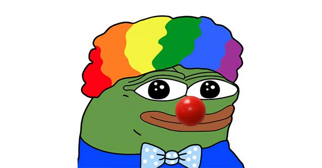 [Image: clownpepe.jpg]