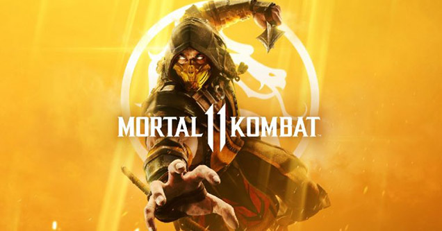 Mortal Kombat 11 memes, reactions, and every fatality