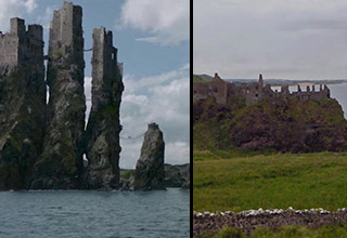 "The cities and locations on Game of Thrones are some of the most beautiful places of any show on television. Check out 25 of the best real-life shooting locations for Game of Thrones as seen on Google Street View.  <br><br> Check out more GOT content: <br> <a href=""https://www.ebaumsworld.com/videos/kit-harrington-has-bad-news-about-the-game-of-thrones-finale/85957562/"" target=""_blank"">Kit Harrington Has Bad News About the Game of Thrones Finale</a> <br> <a href=""https://www.ebaumsworld.com/pictures/20-totally-interestinggame-of-thrones-facts/85942922/"" target=""_blank"">20 Totally Interesting Game of Thrones Facts</a> <br> <a href=""https://www.ebaumsworld.com/pictures/memes-and-reactions-to-ghosts-exit-on-game-of-thrones/85954791/"" target=""_blank"">Jon Snow Didn't Pet Ghost and Fans Are Upstet About It</a>"