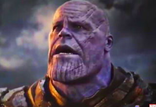"<em><b>Endgame Spoilers Ahead</b></em> <br><br> Avengers: Endgame has been out for a while now and if you haven't seen it, what's taking you so long? Thanos memes have always been very popular and now we have a whole new set of source material to work off of including, <a href=""https://www.ebaumsworld.com/articles/thanos-making-breakfast-memes-that-you-wont-want-to-skip/85961644/"" target=""_blank"">""Thanos making breakfast"" memes</a>. Here are some of the best new Thanos memes from Endgame."